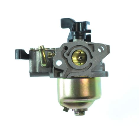 doodle bug mini bike carburetor 97cc carburetor with 19 mm intake for baja blitz dirt bug