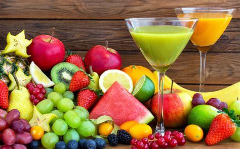 fruit juice images wallpaper craft 7 dicas de como desintoxicar o organismo sem sacrif 237 cios