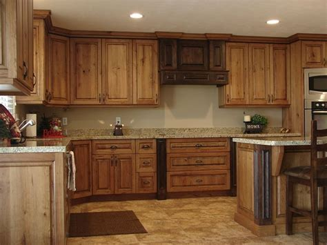 cherry kitchen ideas the 25 best rustic cherry cabinets ideas on wood cabinets subway tile kitchen and