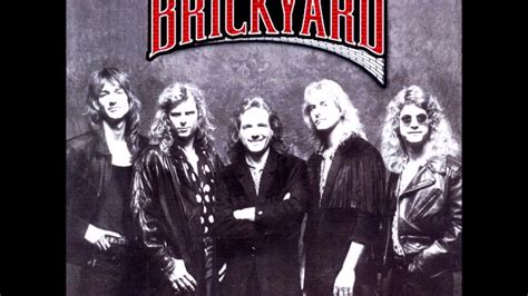 Cd Slank Generasi Biru By Cdmart album slank kungan 1991 brickyard brickyard