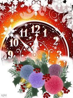 happy  year gifs  guezel soezler