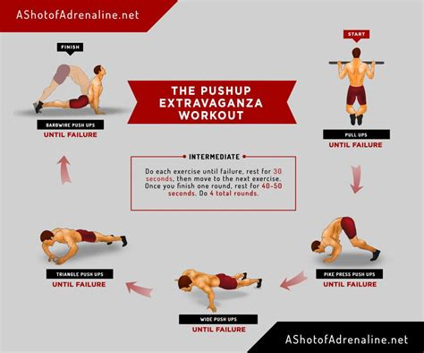 25 workouts you can do in 25 minutes weight and calisthenics exercises workouts
