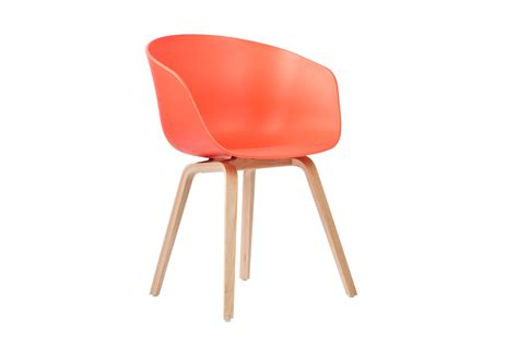 Hay About A Chair by Hay About A Chair Buy The Hay About A Chair Aac23