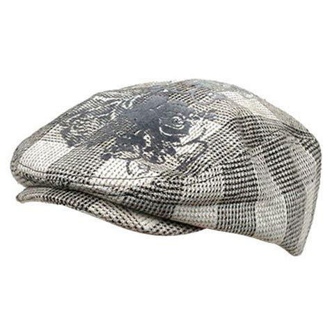 ubi price great price ubi nyh for winter hat