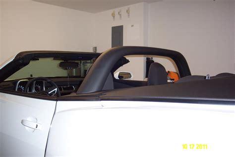 camaro roll bar cdc sports bar roll bar for verts camaro5 chevy camaro