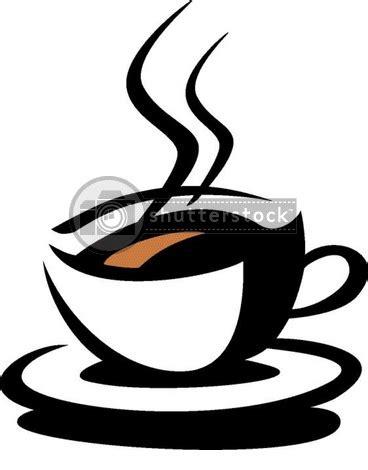 Kopi Arabika Papua Wamena 250 Gram Kf19 cara menghidangkan kopi arabica moanemani arabica coffe moanemani