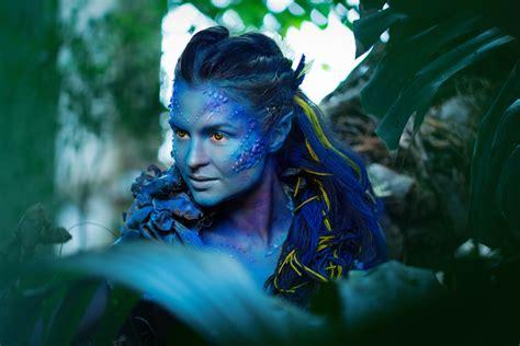 special effects makeup artist become a special effects makeup artist creative dream jobs