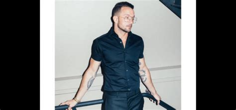 carl lentz tattoos carl lentz insists that tattoos is not against the
