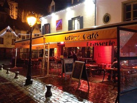 20 best floyd restaurants on tripadvisor see 22 ad hoc caf 233 amiens restaurant avis num 233 ro de t 233 l 233 phone