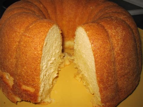 brown butter pound cake recipes dishmaps
