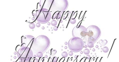 ucapan anniversary pernikahan  suami untaian kata