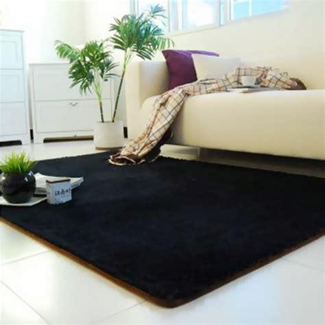 Lazada Karpet percantik dekorasi rumah dengan 10 karpet keren dari lazada