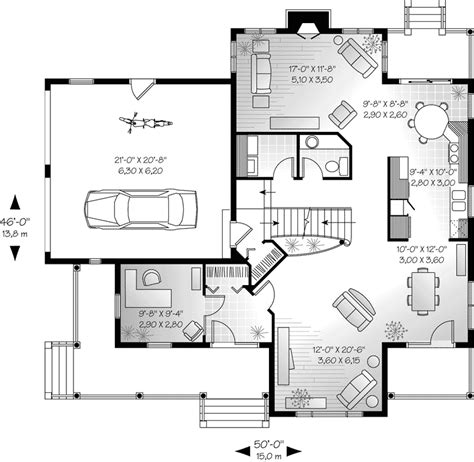 farm house floor plans alfred country farmhouse plan 032d 0341 house plans and more