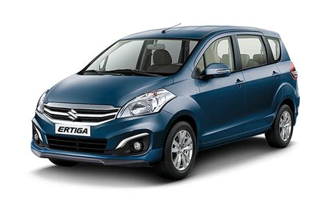maruti suzuki all cars with price maruti suzuki ertiga price in india images mileage