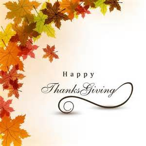 Thanksgiving Background Images Free Free Happy Thanksgiving Day Background Backgrounds