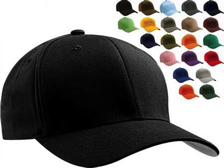 Topi C 800409296c Murah jual topi baseball murah cv lung souvenir