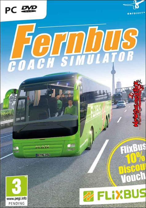 simulator games full version free download for pc fernbus simulator free download full version pc game setup