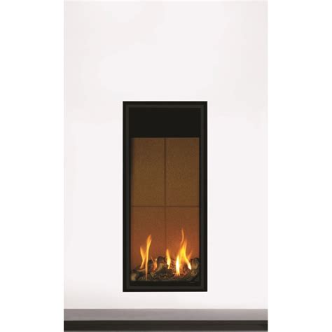 Chimney For Gas Fireplace by High Tower Balanced Flue Gas