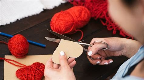 How To Make A Handmade - 7 ways to be happier in your handmade business