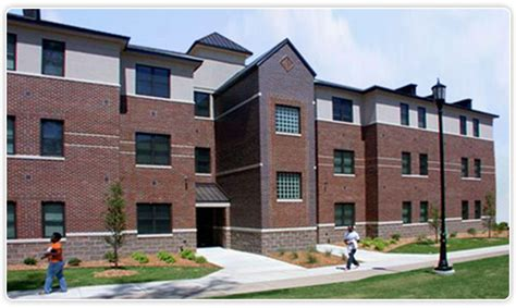 arkansas river lowlands student housing projects kimbel mechanical systems inc
