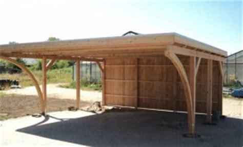 carport lärchenholz elbecarports de der carport konfigurator f 252 r carports nach