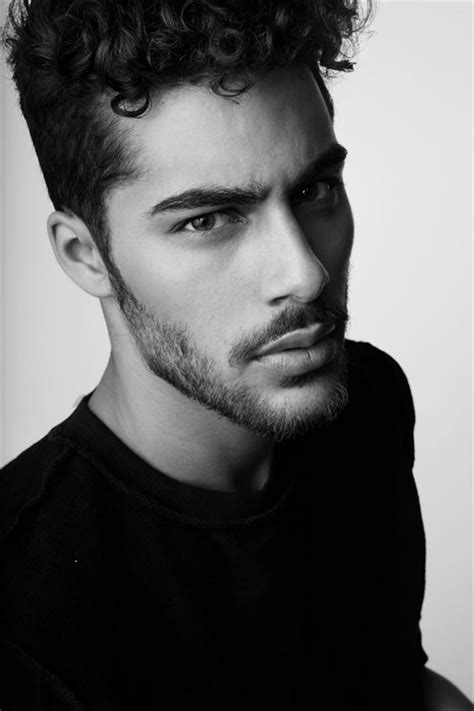 dominican hair mens 1000 ideas about dominican men on pinterest daniel