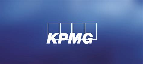Kpmg Openings For Mba Freshers by Kpmg Hiring For Trainee Fresher Bangalore Listentojobs