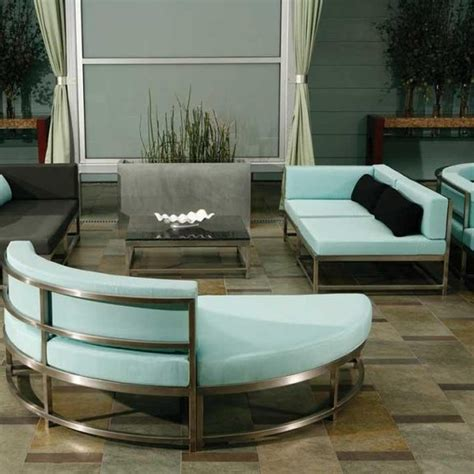 wicker patio furniture sets with additional