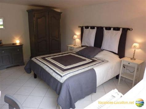 chambres d hotes moselle chambre d h 244 tes 224 woippy location vacances moselle
