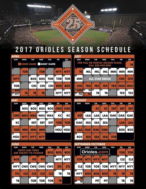 printable orioles tickets the orioles open their 2017 season at home orioles talk