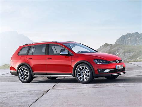 Volkswagen Golf 2015 Price by Vw Golf Alltrack 2015 Release Date Specs Price Carsintrend