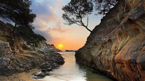 best world photo world s best landscape photos images great colors 2