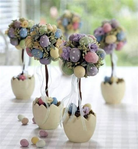 dekoration ostern easter 2014 easter decoration craft cool itself