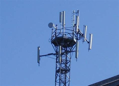 ufficio tributi venezia nuova sentenza della cassazione sulle antenne di telefonia