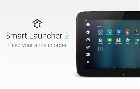 smart luncher apk smart launcher pro 2 v2 10 free downloader of android apps and apps2apk
