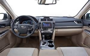 Toyota Se Vs Xle 2014 5 Se Hybrid Vs Xle Hybrid Autos Post