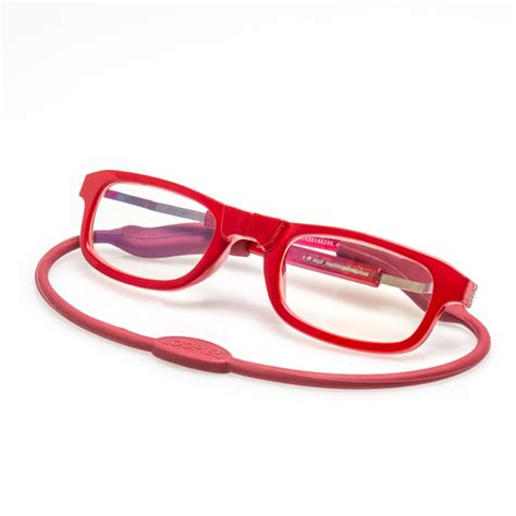 loopies reading glasses 346114 ideal world