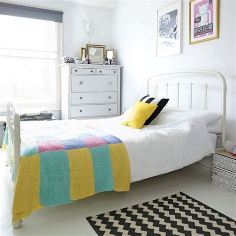 scandi bedroom scandinavian bedroom ideas housetohome co uk