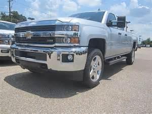 Chevrolet Dealer Baton New And Used Chevrolet Dealer Baton Hammond Html