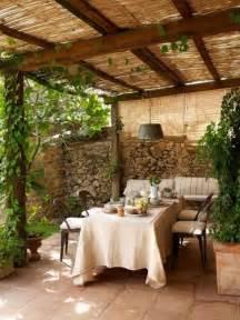 patio bamboo shades for patio home interior design