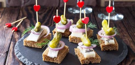 cucina per san valentino beautiful idee cucina san valentino gallery ideas