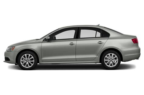 jetta volkswagen 2014 2014 volkswagen jetta price photos reviews features