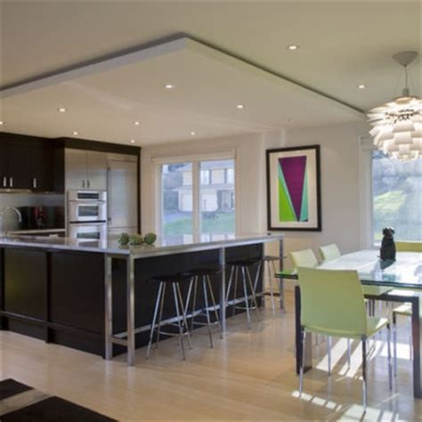 Floating Ceiling Ideas Floating Ceiling Design Ideas