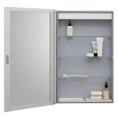 buy roper rhodes limit slimline single bathroom cabinet roper rhodes limit slimline single bathroom cabinet with