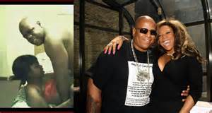 Radio witch wendy williams husband cheating on her thisis50 com