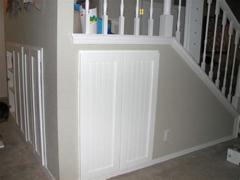 full image for stair shelves walls ikea shelf ideas under under stair storage unit chic staircase ideas uk under
