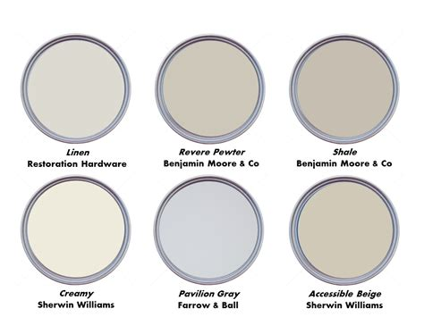 tope color hurry scurry top neutral paint colors for 2015