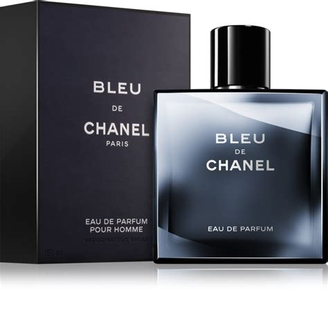 Chanel Bleu De 100ml chanel bleu de chanel eau de parfum for 150 ml