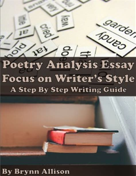 write posts readers a step by step guide books 15 more stories for engaging secondary students