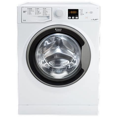 hotpoint ariston waschmaschine hotpoint ariston rsf 723 s it waschmaschinen freistehend